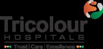Tricolour Hospitals